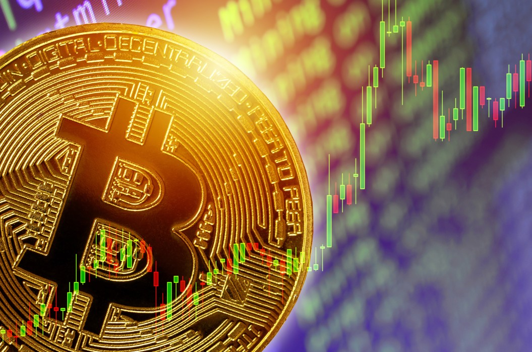 bitcoin-display-mining-currency-background-crypto-cash-cryptocurrency-business-concept-digital_t20_P1mxJN